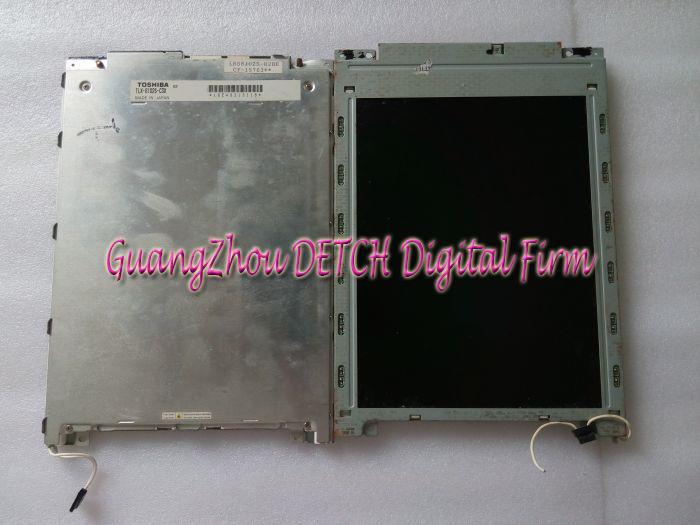 все цены на Industrial display LCD screenTLX-8102S-C3X  TLX-8134S-C3X  TLX-8062S-C3X LCD screen онлайн