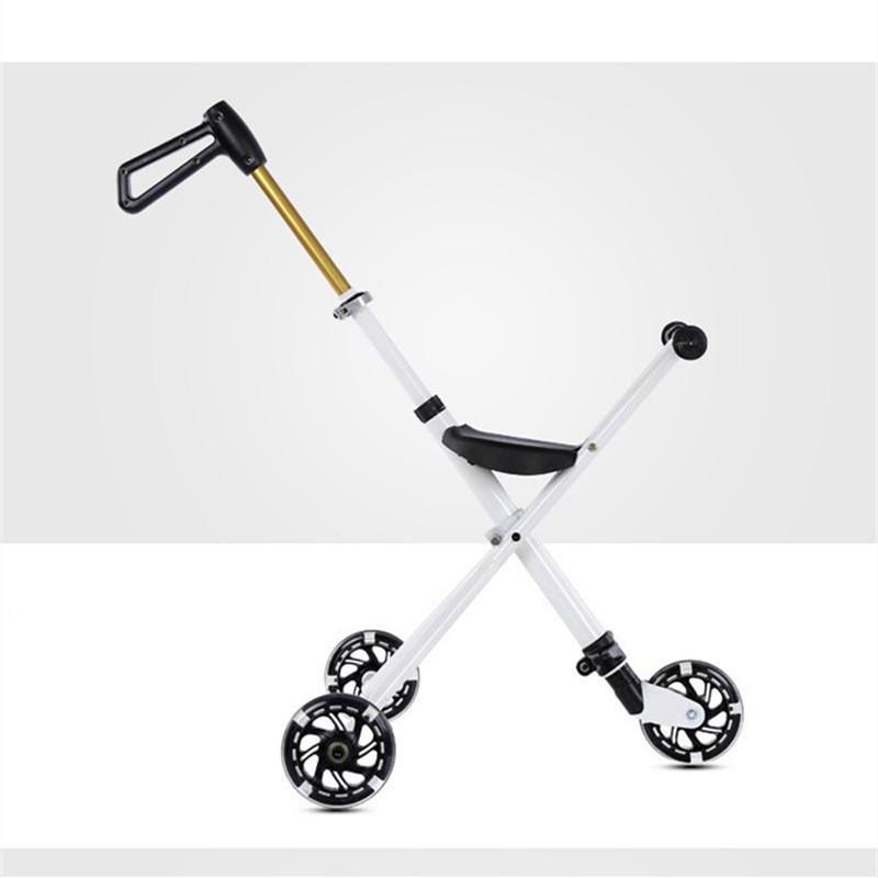 baby stroller15