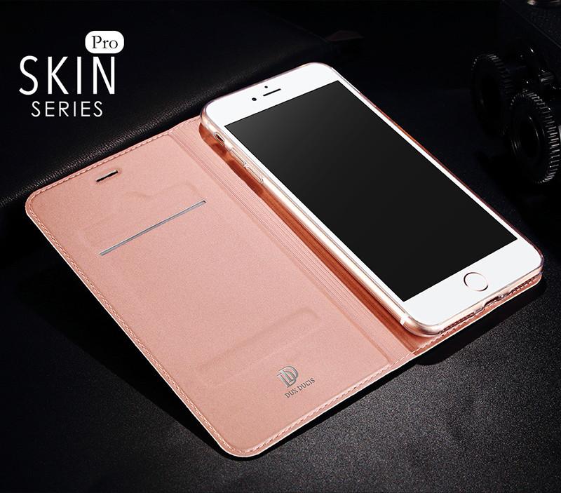 iphone-7-plus_19