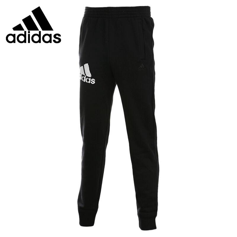 Original New Arrival  Adidas X SWT PNT Men's Pants  Sportswear adidas брюки mufc eu swt pnt