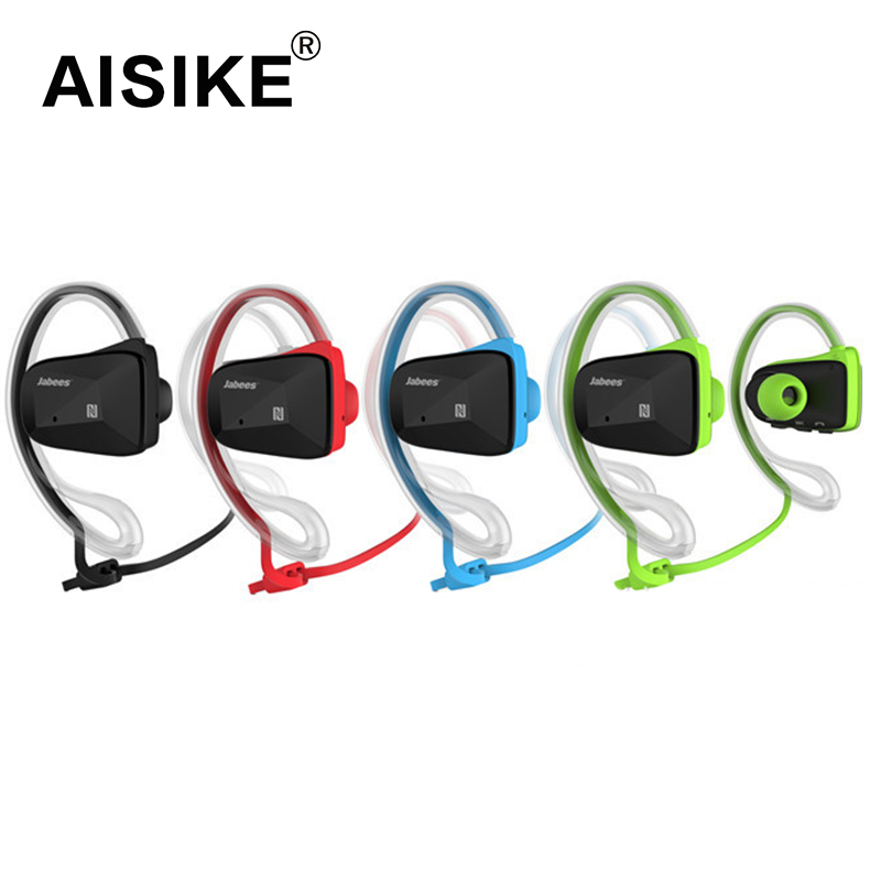 online get cheap waterproof headphones bluetooth swimming alibaba group. Black Bedroom Furniture Sets. Home Design Ideas