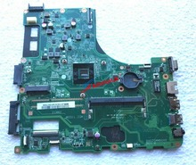 Original FOR Acer Aspire E 14 E5-411 LAPTOP Motherboard Rev:H DA0ZQMMB6H0 Full TESED OK