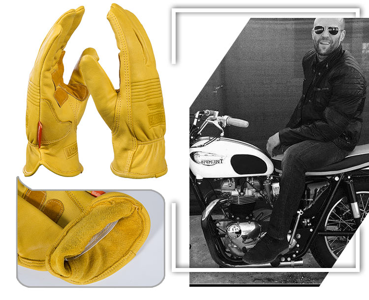 New-Men-s-Work-Gloves-Goat-Leather-Security-Protection-Safety-Cutting-Working-Repairman-Garage-Racing-Gloves (3)