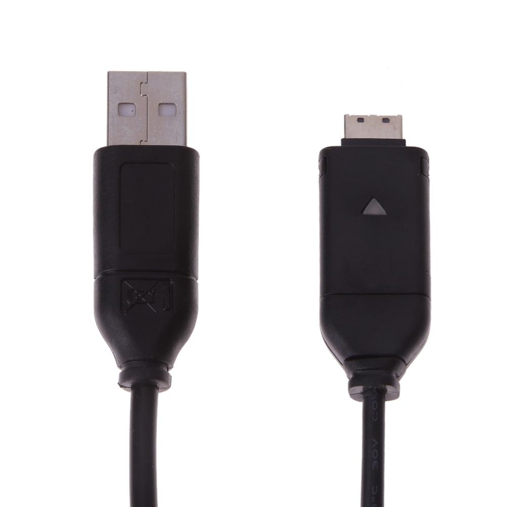 L310W NV30 L200 L110 L210 L201 USB Datenkabel für Samsung L100