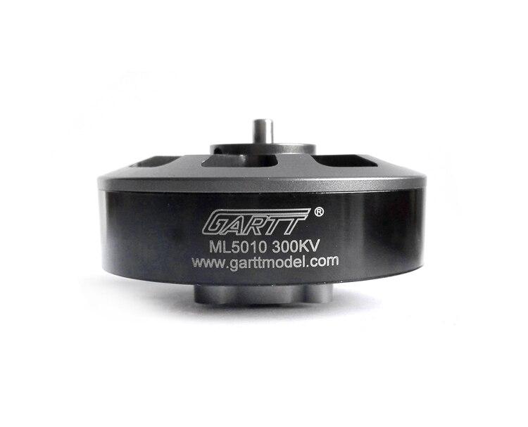 4 PZ GARTT ML5010 300KV Motore Brushless Per Multirotor Quadcopter Multi copter Drone-in Componenti e accessori da Giocattoli e hobby su  Gruppo 1