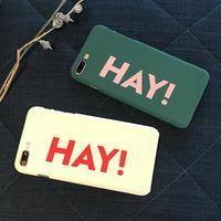 Mat Gel Foin 3D Kawaii Fille Dur Cas pour Iphone 7 6 6 s plus 6 plus 7 plus pour iphone7 Cellulaire Téléphone Cas Demi Enveloppé Couverture