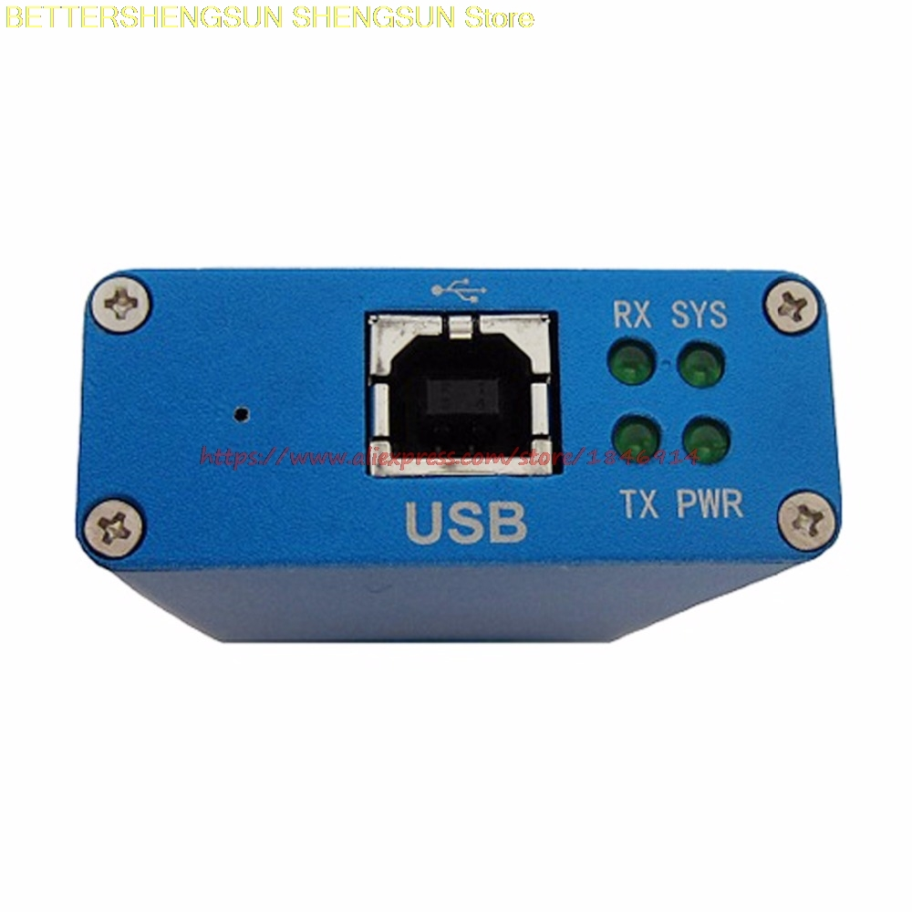 USBCAN EPEC debugger EPEC controller download line CODESYS development Software ECAN EP in ABS Sensor from Automobiles Motorcycles