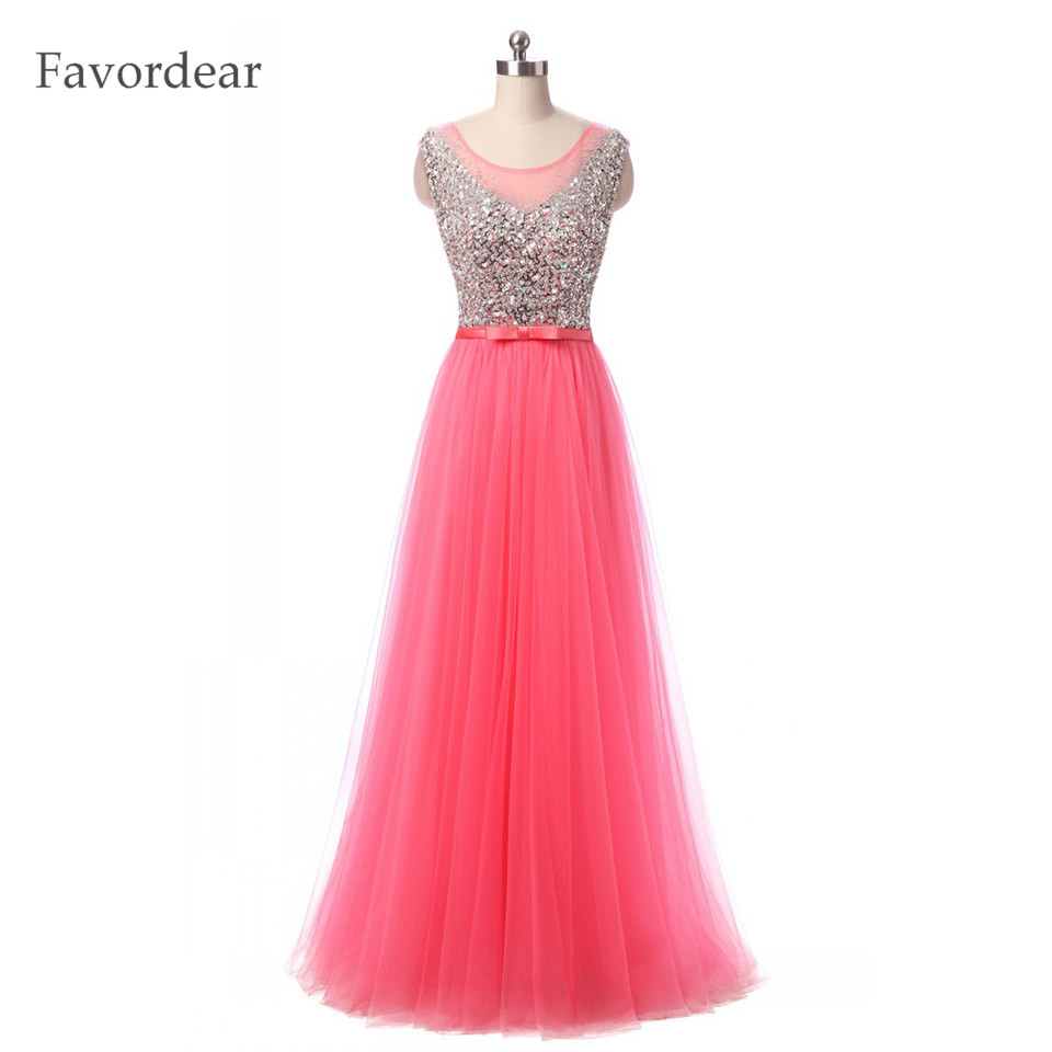 Online Buy Wholesale jade color dresses from China jade color ...