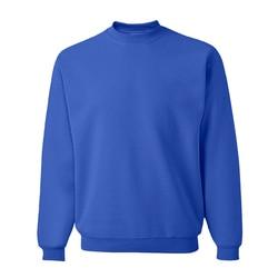 2019 Spring Men Sweatshirts Solid Color Hoodies Men's Casual Warm Fleece Pullover Simple Basic Sweatshirt Black Gray White Blue 3