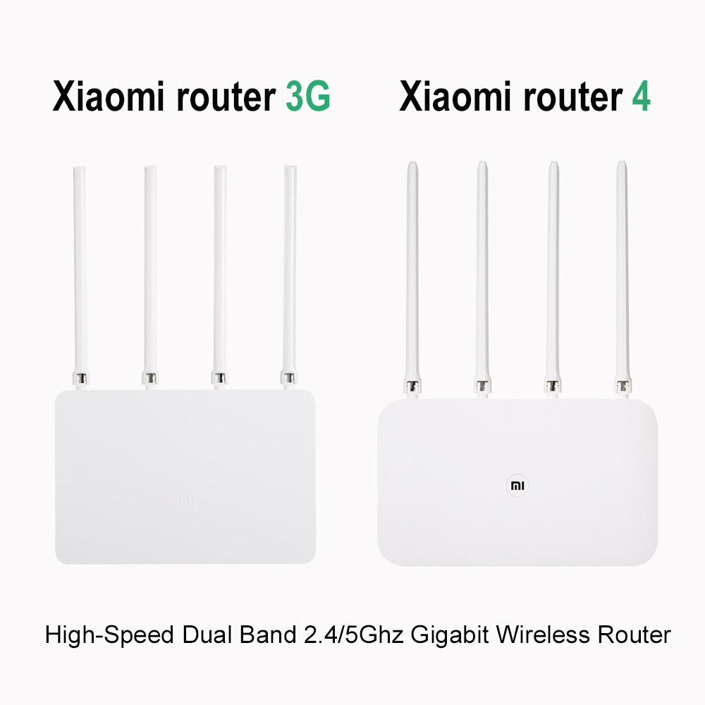 Xiaomi-MI-WiFi-Wireless-Router-3G-4-867Mbps-WiFi-Repeater-4-1167Mbps-2-4G-5GHz-Dual(1)