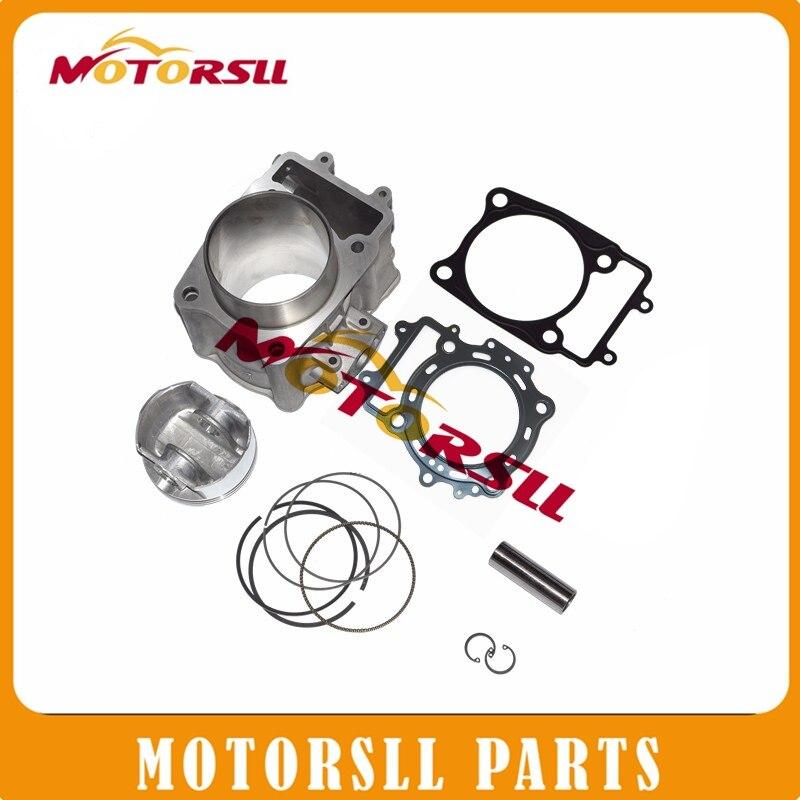 Kits de joints de Piston de cylindre pour CFMOTO CF188 500 CF500 500CC UTV ATV GO KART NO. IS CF188-053000