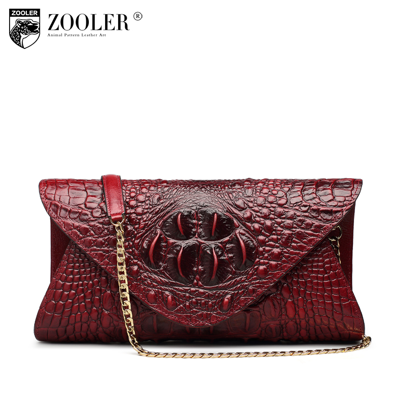 Hot&NEW ZOOLER genuine leather shoulder Bags cross body women messenger bag famous brand chains woman bag bolsa feminina#x103 genuine leather handbag 2018 new shengdilu brand intellectual beauty women shoulder messenger bag bolsa feminina free shipping