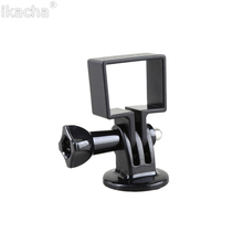 For  DJI Osmo Pocket Mini Tripod Fixed Stand Holder Adapter for Tripods Gimbal Accessories