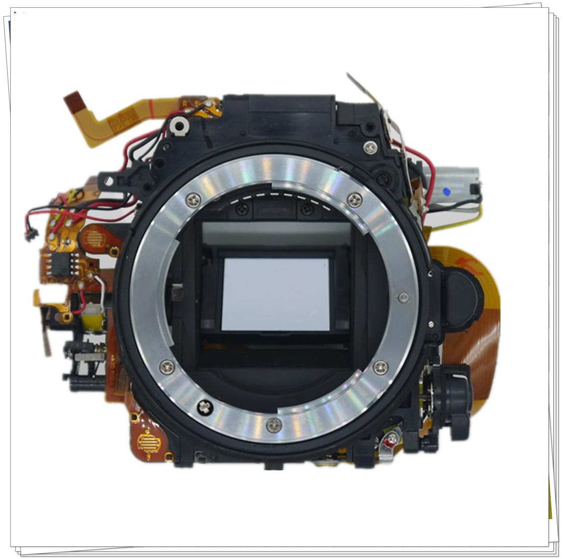 Original Small Main Body ,Mirror Box Replacement Part For Nikon D7200 Camera Repair parts original small main body mirror box replacement part for nikon d7200 camera repair parts