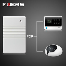 433MHz Wireless Signal Repeater Transmitter Signal Expander Extender For Home Security G90B Alarm System PIR Door Detector & Compare Prices on Expandable Doors- Online Shopping/Buy Low Price ... Pezcame.Com