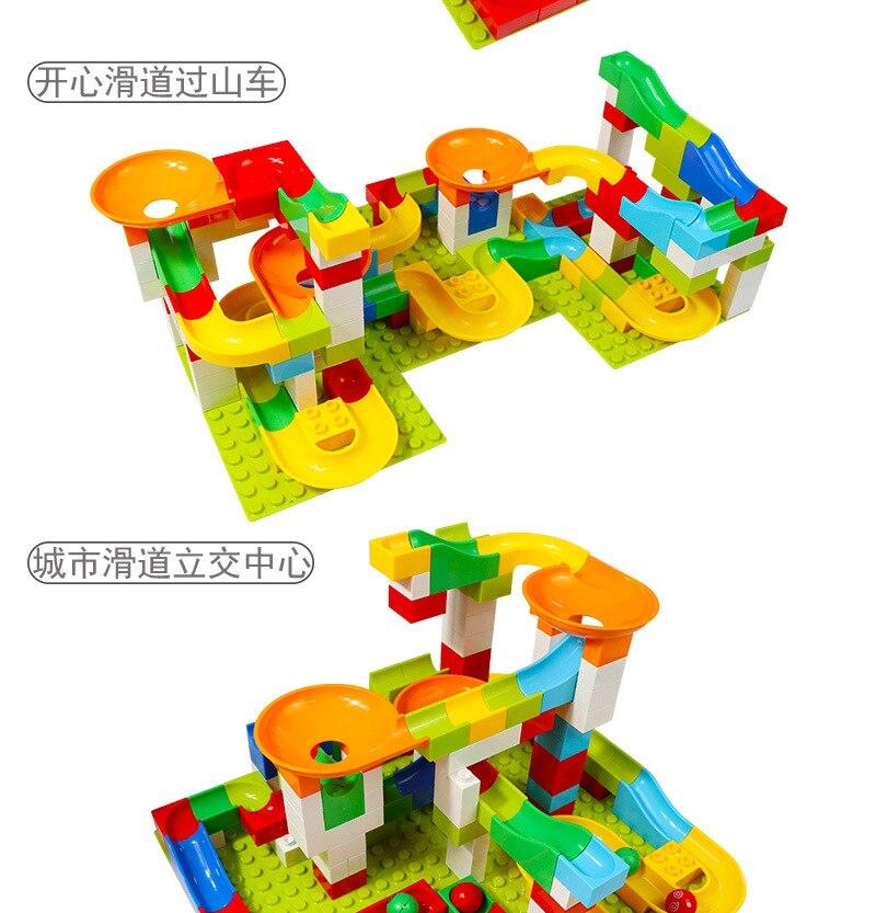 1010--569937436984_detail_3