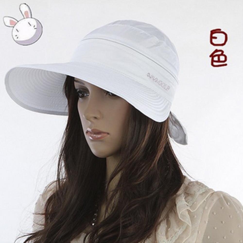 1 pc Fashion Female Wide Bimmed Big Caps Beach Summer Sun Hat Bowknot Hot Sale