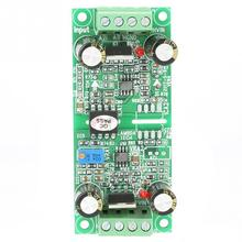 Isolation-Module for PLC/MCU S-10V10V Analog High-Quality 1pcs Quantities Voltage-Signal