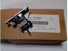 ORIGINAL NEW 815K02550 Fuser Exit Sensor Kit Assembly for Xerox Phaser 4500 5500 5550 C118 M118 123 128 133 930 WC5325 5330 5335 цена