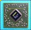 100% Novo 218-0755113 218 0755113 BGA Chipset TAIWAN