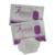 30 unidades/pacote Patches Remendo Do Realce Do Busto Gordo Eficaz Da Ampliação Do Peito Sutiã Para Cima a partir de A a D 100% Original Seguro