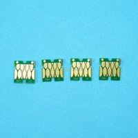 Europa usam T2991 T2992 T2993 T2994 ARC Auto reset chip Para Epson xp-235 xp 245 xp 247 332 335 342 345 432 435 442 445 Printer