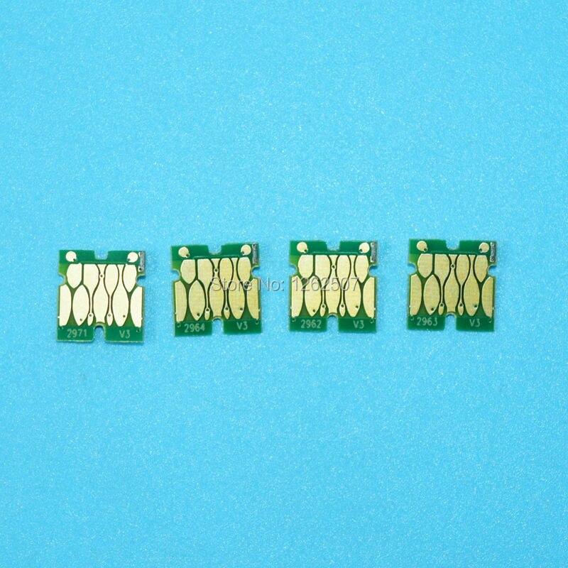 T2991 T2992 T2993 T2994 ARC Auto reset chip For Epson xp-235 xp-245 xp-247 xp-332 xp-335 xp-342 xp-345 432 435 442 445 Printer