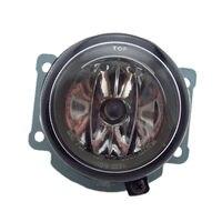 Para Mitsubishi Outlander EX 2010-2012 2 pcs 4300 k luz de Nevoeiro da Frente 1:1 Substituição
