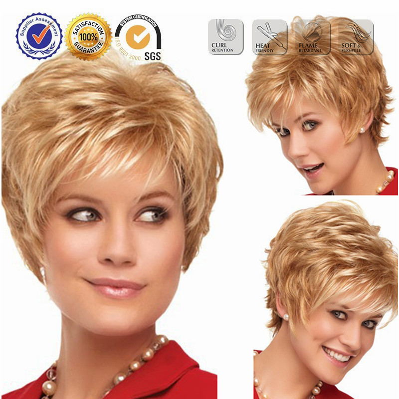 """""""Believe it or not, the best way to cut costs is to have the hairdresser come to you. Salons pocket about 60 percent of the overall fee, so to bring in extra cash, many stylists make house calls. Just ask."""