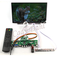 HDMI CVBS РФ USB VGA Аудио Видео LVDS Монитор КОМПЬЮТЕРА V59 Плате контроллера t. vst29.03 + IPS N116HSE EBC 1920x1080 EDP ЖК-Панель комплекты