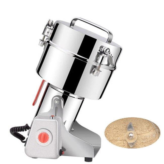 commercial grinder machine 3