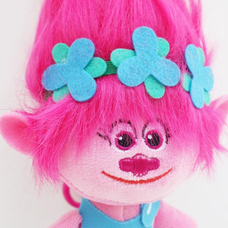 23-32cm-Hot-sale-Movie-Trolls-Plush-Toy-Poppy-Branch-Dream-Works-Stuffed-Cartoon-Dolls-The-Good-Luck-Trolls-Christmas-G-5