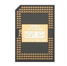100% Nueva original 1272-6039B DMD chip 1272-6039 1272 6039B