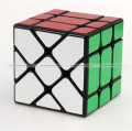 YongJun Magic Puzzle Cube 3x3x3 Praça King Fisher Magic Cube Toy Durable FreeShipping KTK 70516441
