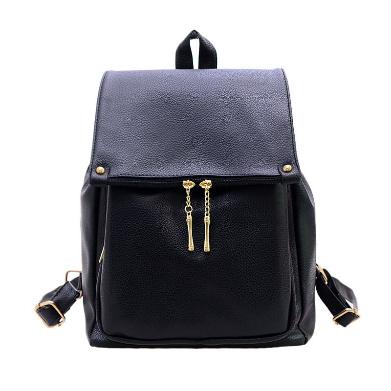 Online Buy Wholesale leather travel bags uk from China leather ...