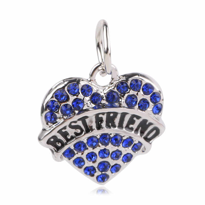 925 silver Blue style star Christmas snowman snowflake bead Fit Original Pandora Bead Bracelet For Women Charm DIY Jewelry Gift