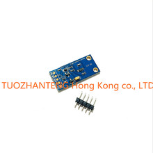 GY-30 The digital optical intensity illumination sensor BH1750FVI of module for arduino