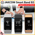 Jakcom B3 Smart Watch New Product Of Smart Electronics Accessories As Watch Suunto Accesorios Tomtom Replacement Wrist Watch