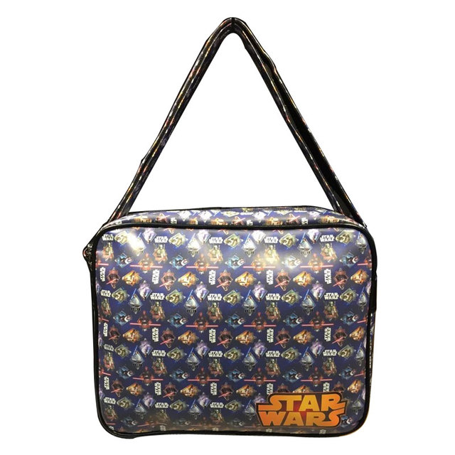Star Wars Shoulder Bag – Classic