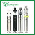 Original eleaf ijust kit s 3000 mah vs ijust kit 2 de arranque 2600 mAh vs Sólo 2 Mini Kit de Cigarrillo Electrónico Kit Vaping vs Pico