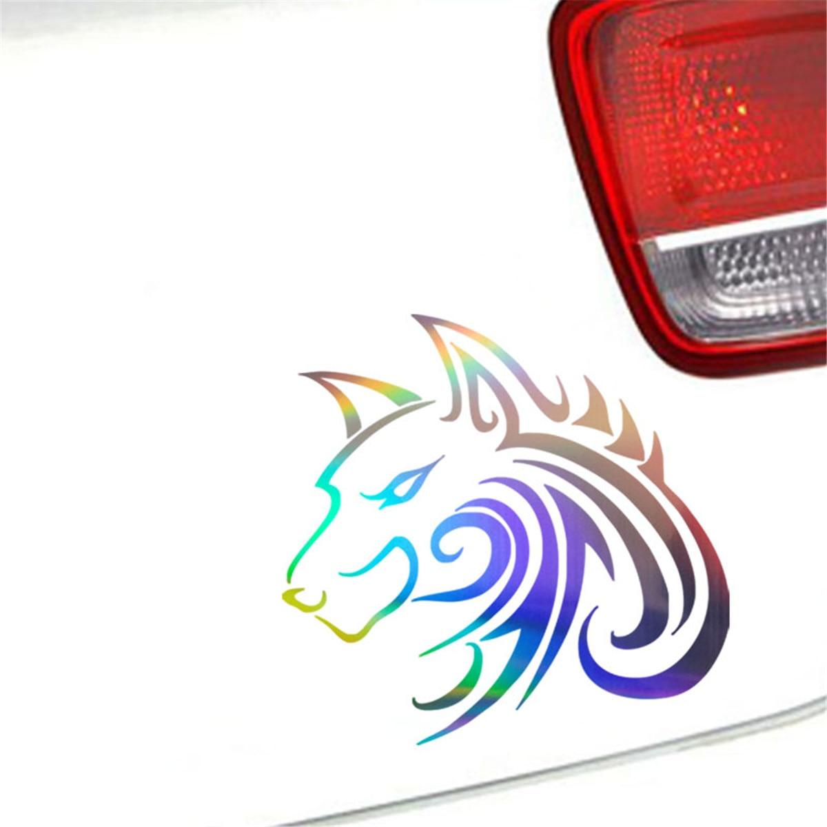 Abstract Peony/'s Flower Decal Sticker Car Truck Window Bumper Laptop Wall