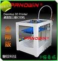 3D печать машина PANOWIN алмаз издание - совместимость источник Ultimaker 3D принтер