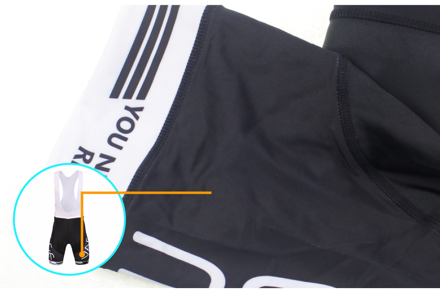 lycra-gripper-on-bottom-of-shorts