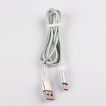 Magnetic Nylon Braided Type-C Fast Charging Cable For LG Nexus 5X H790 H791 H798 G5 SE H848 LG K40 K50 High Speed Charging Cable lg смартфон nexus 5x h791 white 16gb