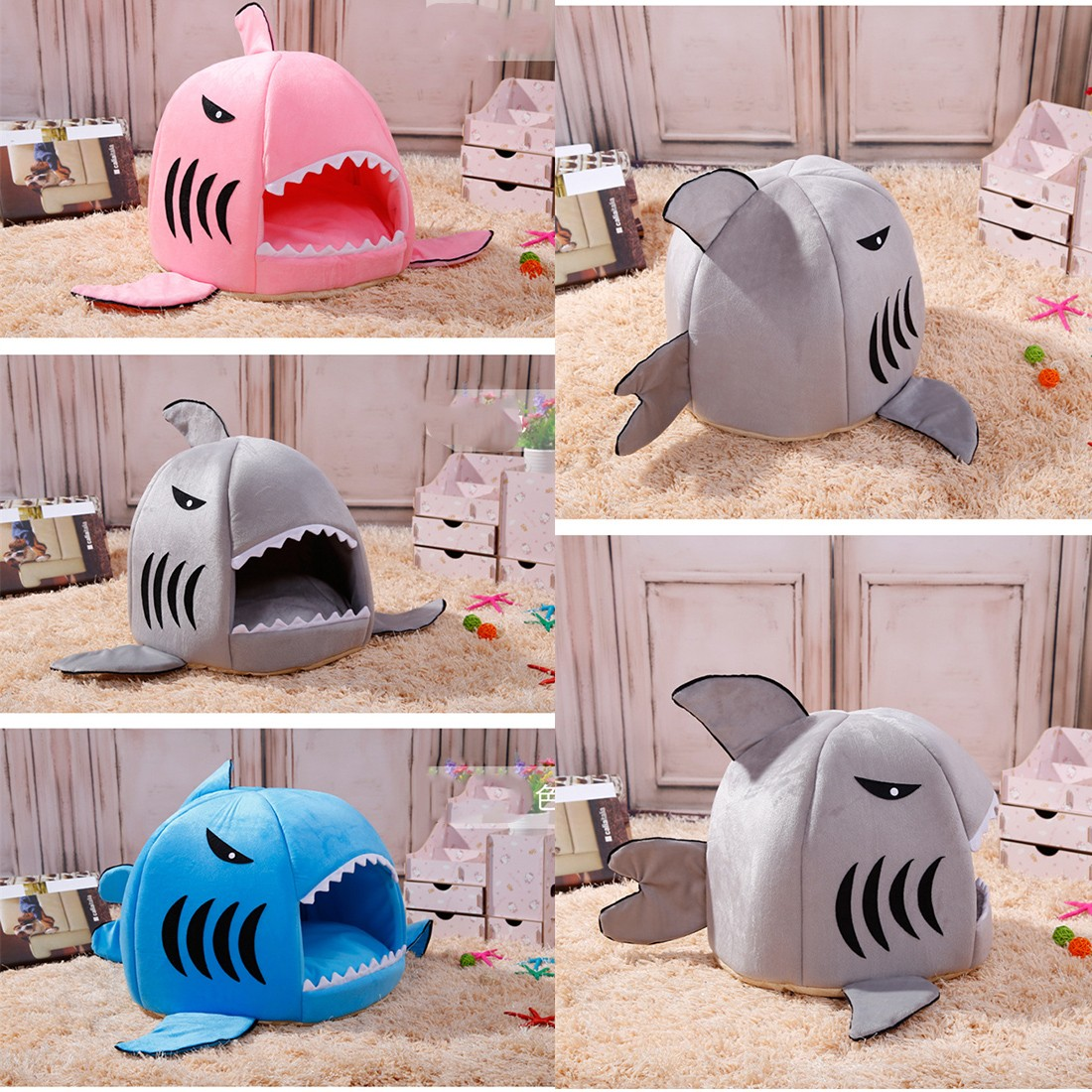 Creative Dog Houses Compare Prices On Unique Pet Beds Online Shopping Buy Low Price