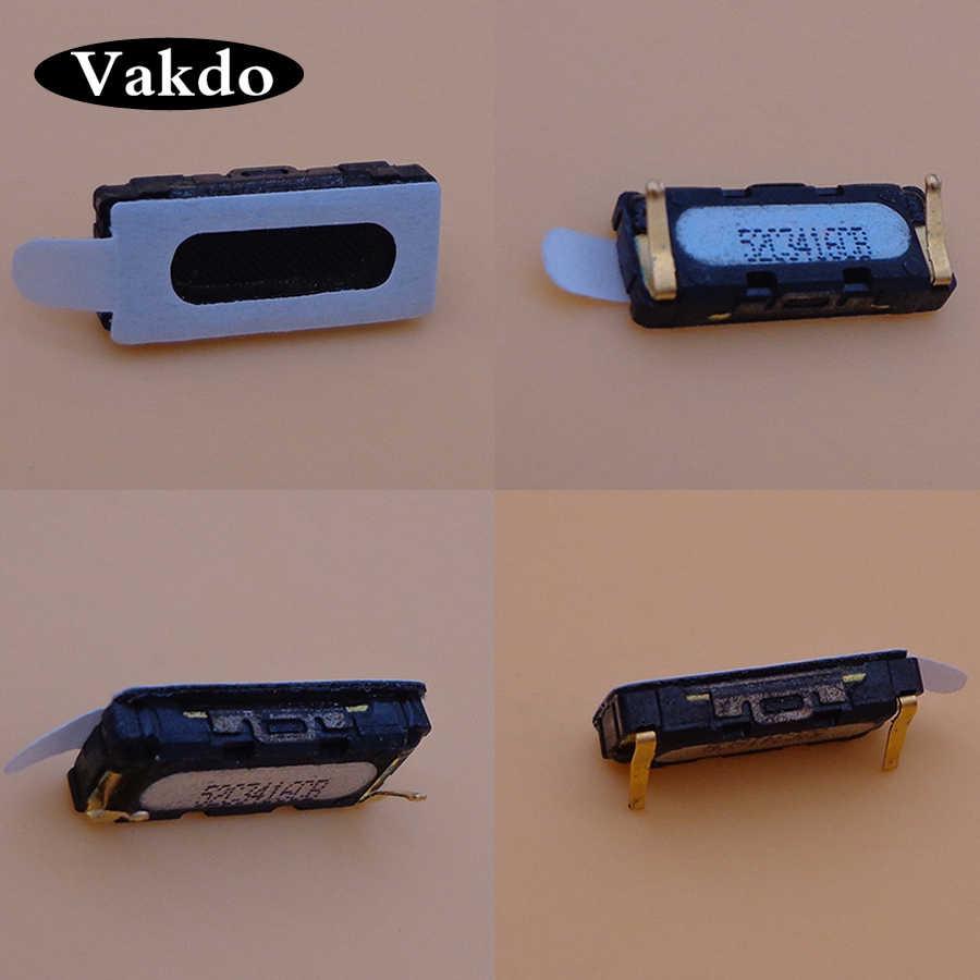 1 pcs עבור Lenovo P700 A30 A690 A700E A710E A398T A798T P700 A536 אפרכסת רמקול מקלט אוזניות אוזן רמקול תיקון חלק