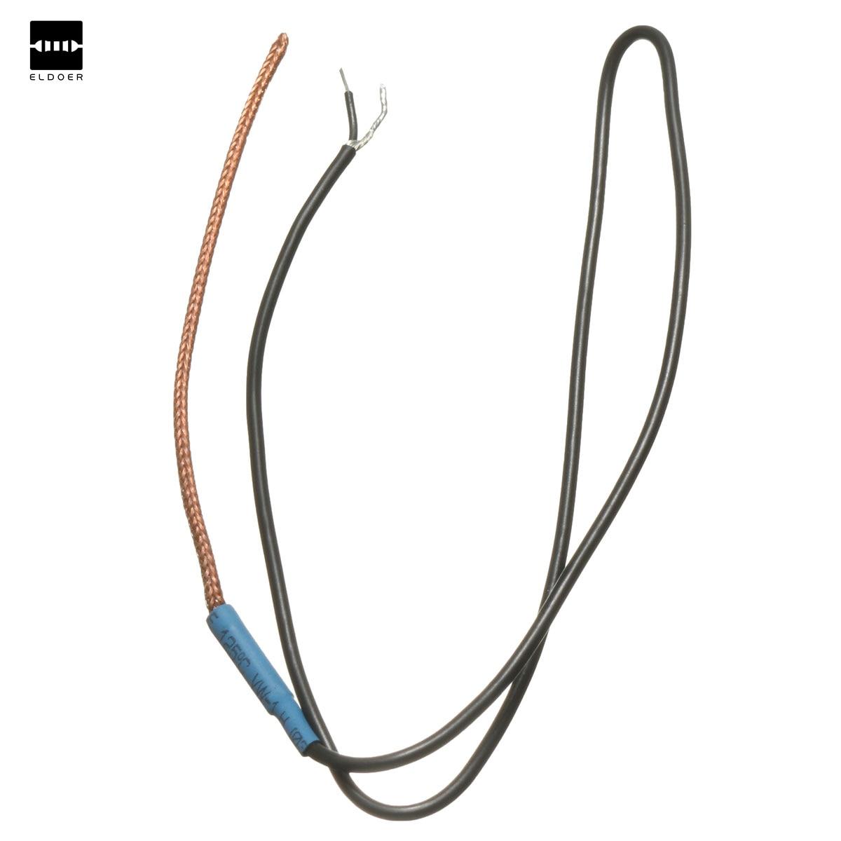 les paul 2 pickup wiring diagram