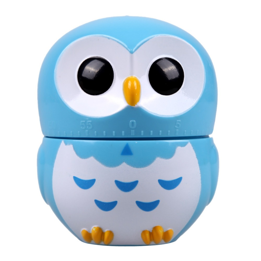 Buy timer owl and get free shipping on AliExpress.com