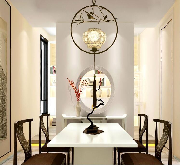 aliexpress koop chinese klassieke cultuur hanglampen stu