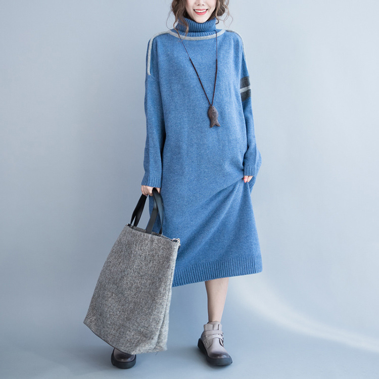 Compare Prices on Vintage Sweater Dress- Online Shopping/Buy Low ...